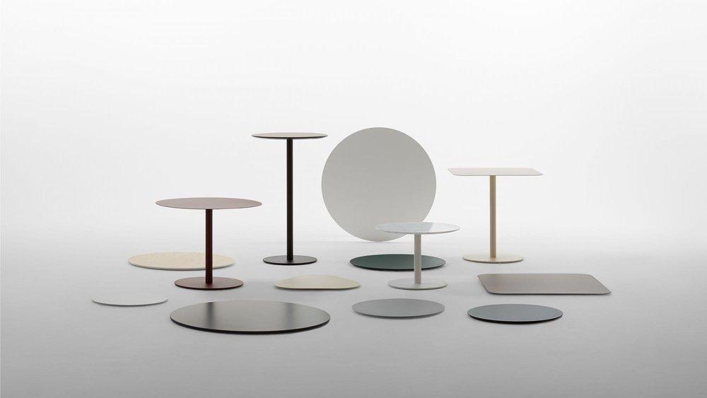 Odette-Table-1_0.jpg