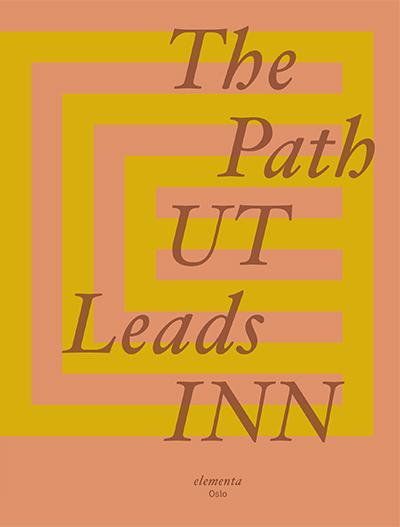 Elementa News 2019 - The Path UT Leads INN