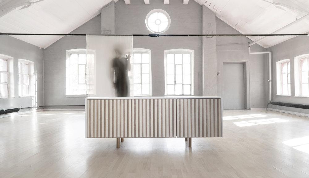 dB Silent Sideboard - white oak by StokkeAustad for Elementa.jpg.jpg