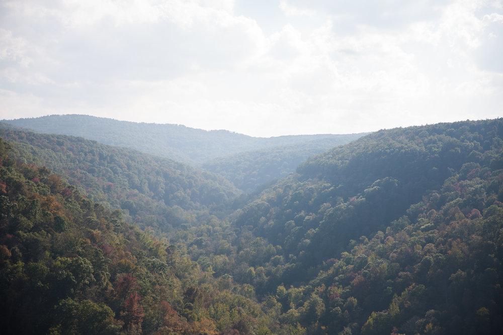 Arkansas-82.jpg