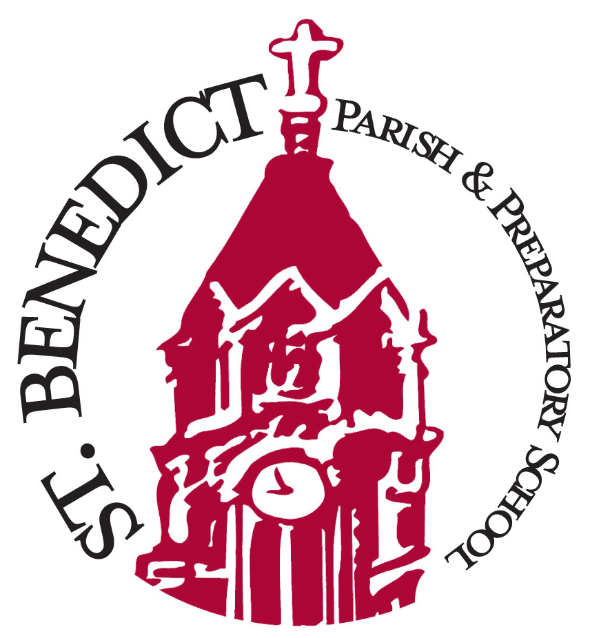 Parish & Prep School Round Logo-cropped.jpg