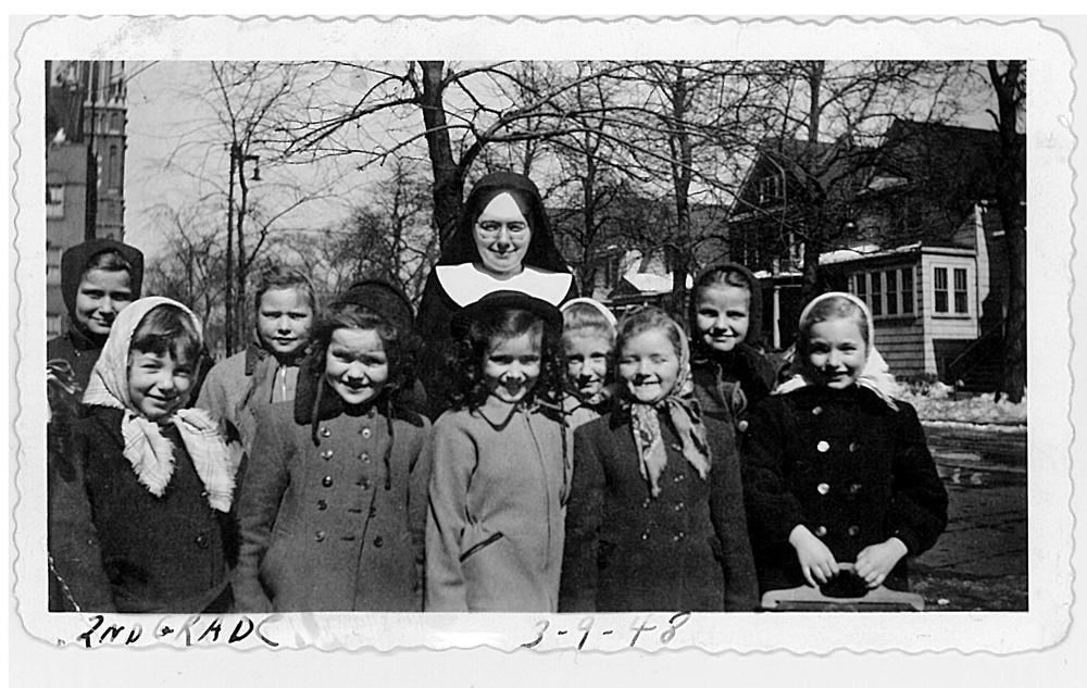 2nd grade 1948 cropped.jpg