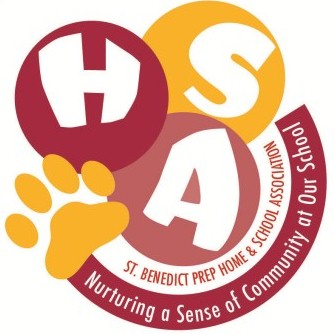 HSA-updated Color.jpg