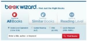 bookwizard.jpg
