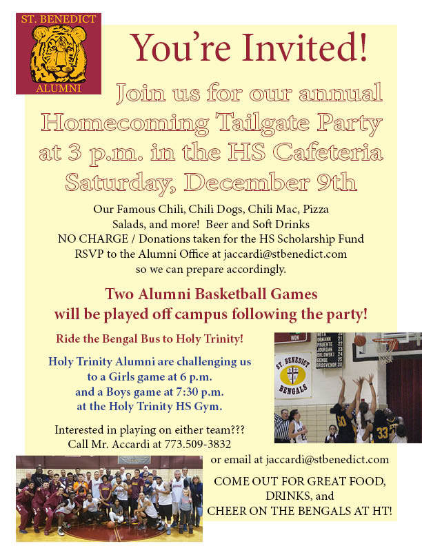 alumni homecoming party dec 9.jpg