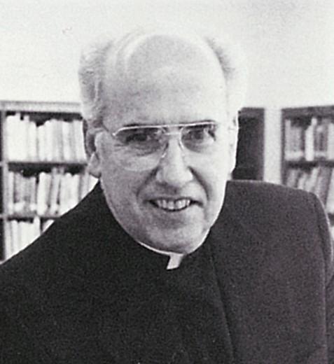 Fr. Krebs .jpg