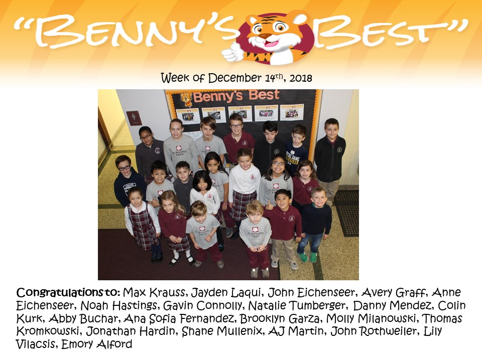 12.14.18_Benny's Best.jpg