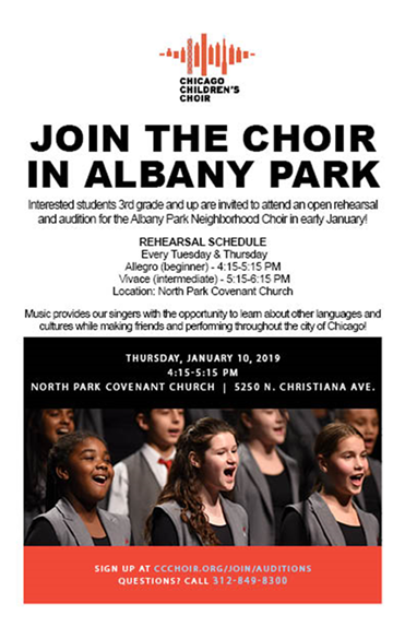 Albany Park Choir .png