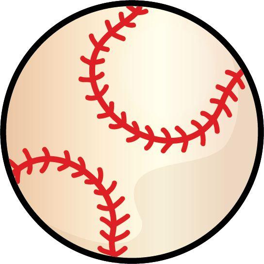 kids-baseball-clipart-png-32 (2).jpg