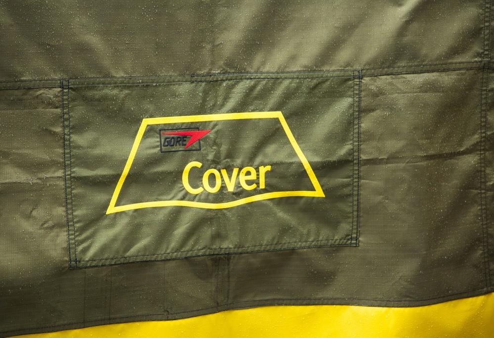 Gore Cover.jpg