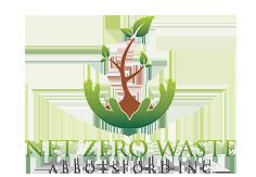 Net Zero Waste Abbotsford