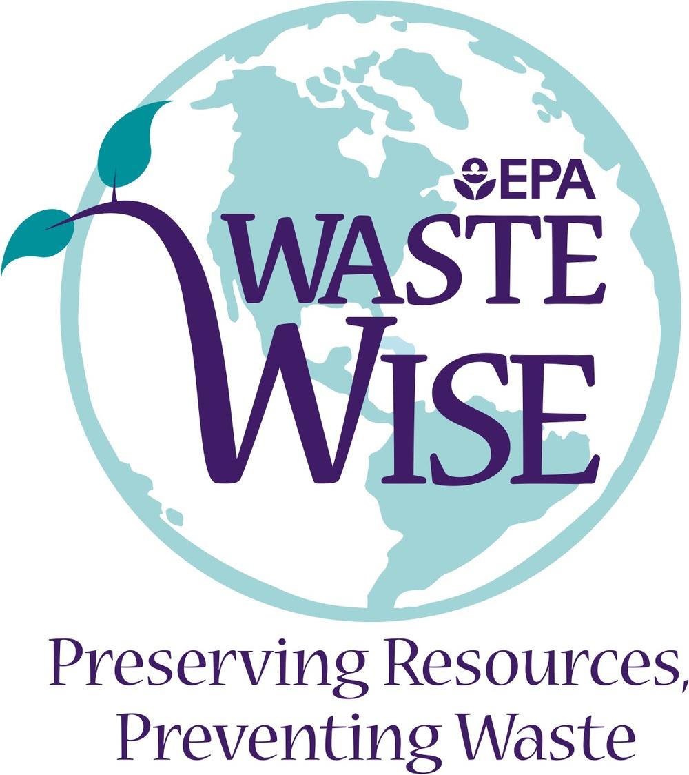logo waste wise.jpg