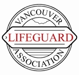 Providing volunteer lifeguard services