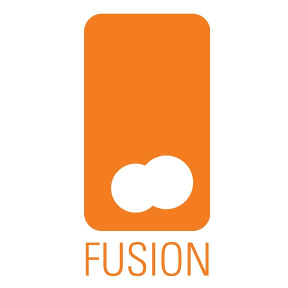 Fusion Logo Square.jpg