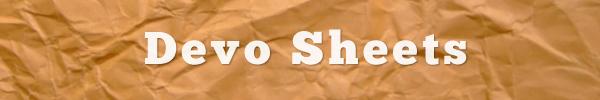Devo sheet banner.jpg