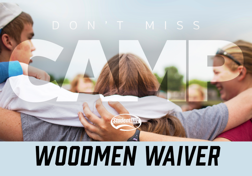 summer camp woodmen waiver.png