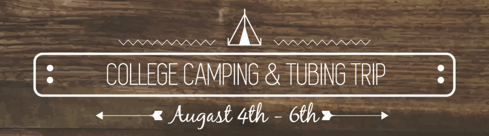 College Camping Card 17_WEB BANNER.png