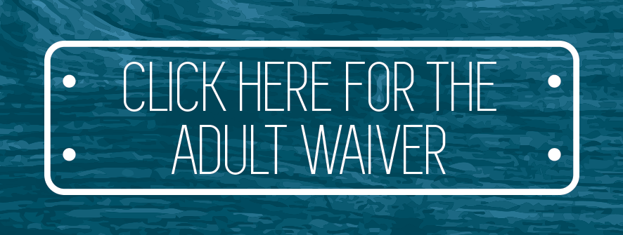 College Camping Webiste ADULT WAIVER.png