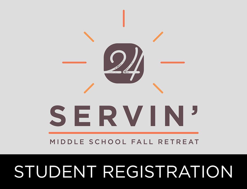 24 Servin Student Registration Button.jpg