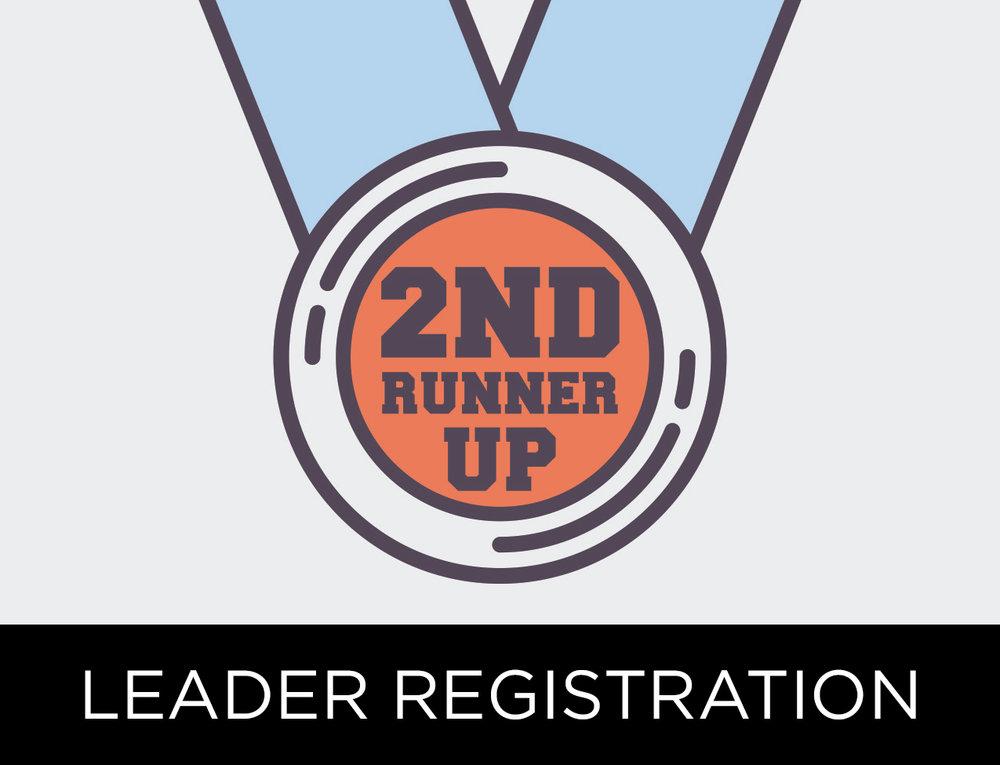 2nd Runner Up Leader Registration Button.jpg