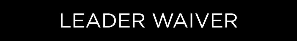 24 Servin Leader Waiver Button.jpg
