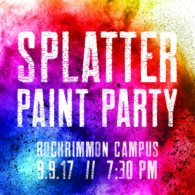 Paint Party FB Square.jpg