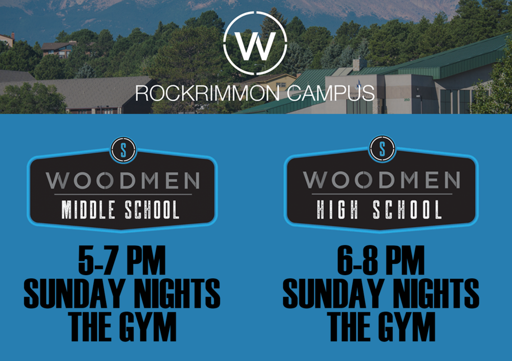 rockrimmon campus NEW.png