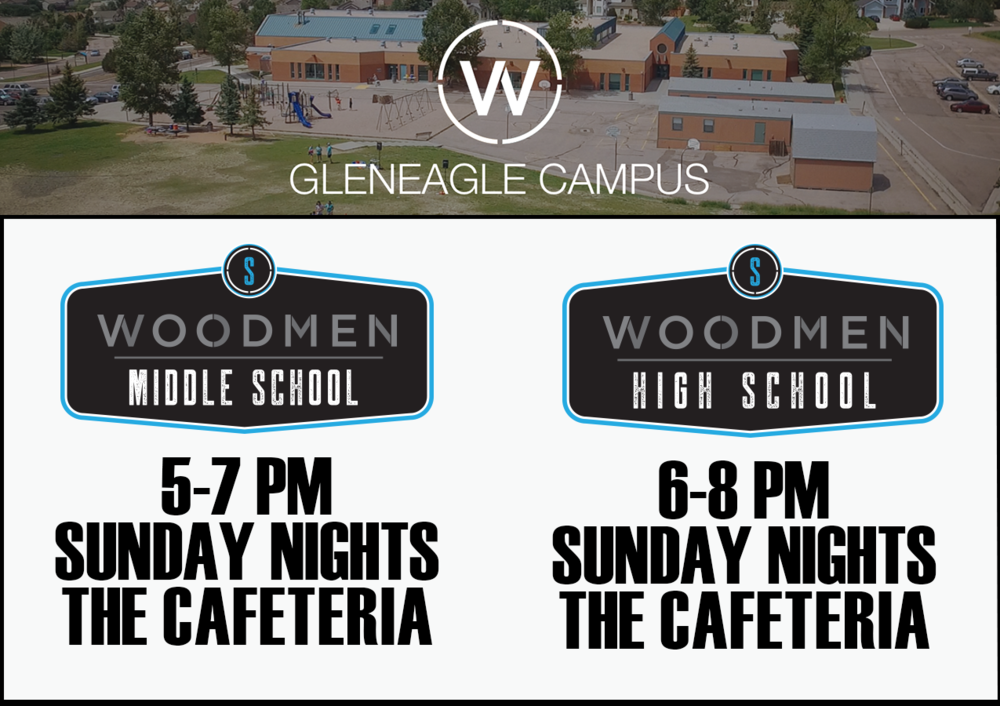 gleneagle campus NEW.png