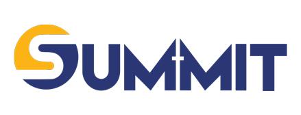 Summit-Logo-Web.jpg