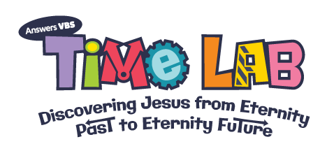 VBS is almost here! Click above for more info.
