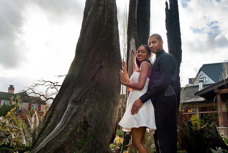 3wedding_day_couple.jpg