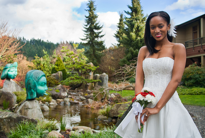 4bride_wedding_day.jpg