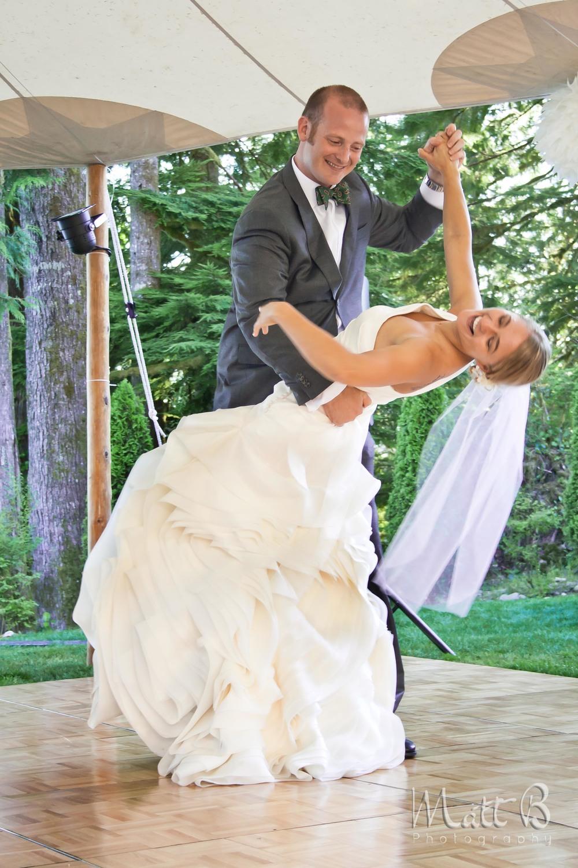 weddance-2.jpg