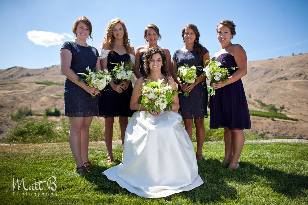 bride&maids1.jpg