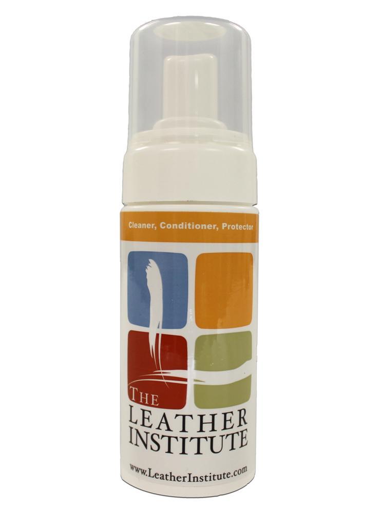 www.leatherinstitute.com