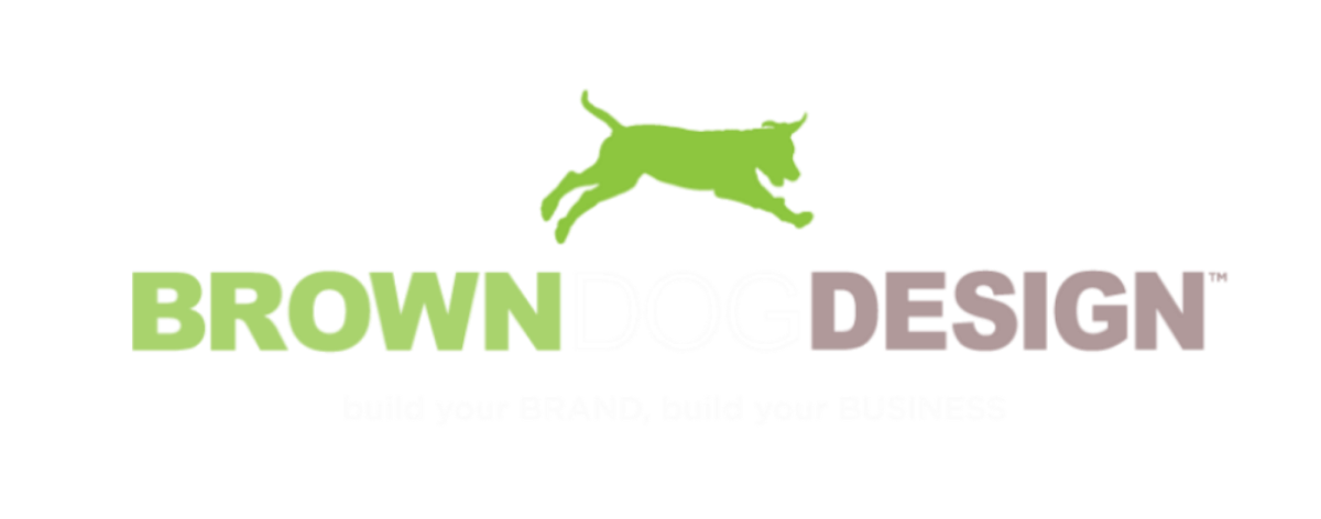 BROWNDOGDESIGN