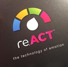 react.jpg