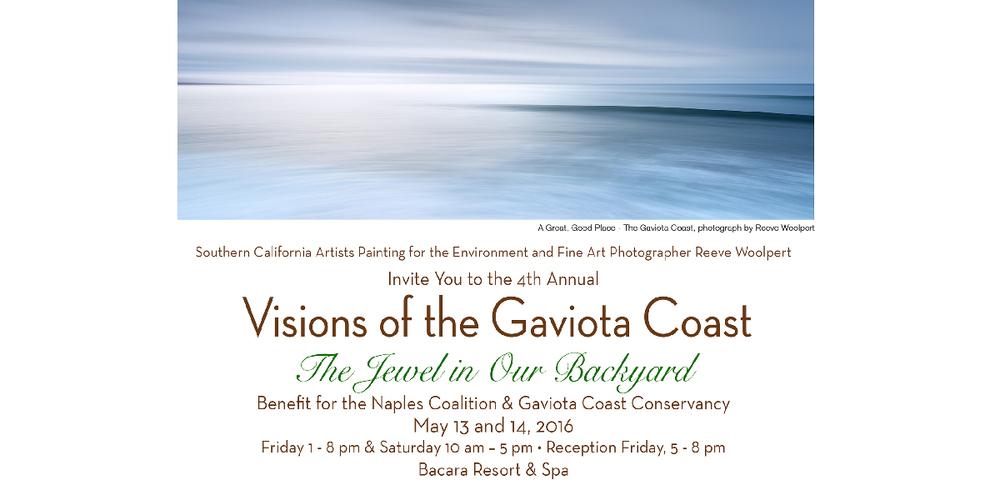 Gaviota-Side1-homepage.jpg
