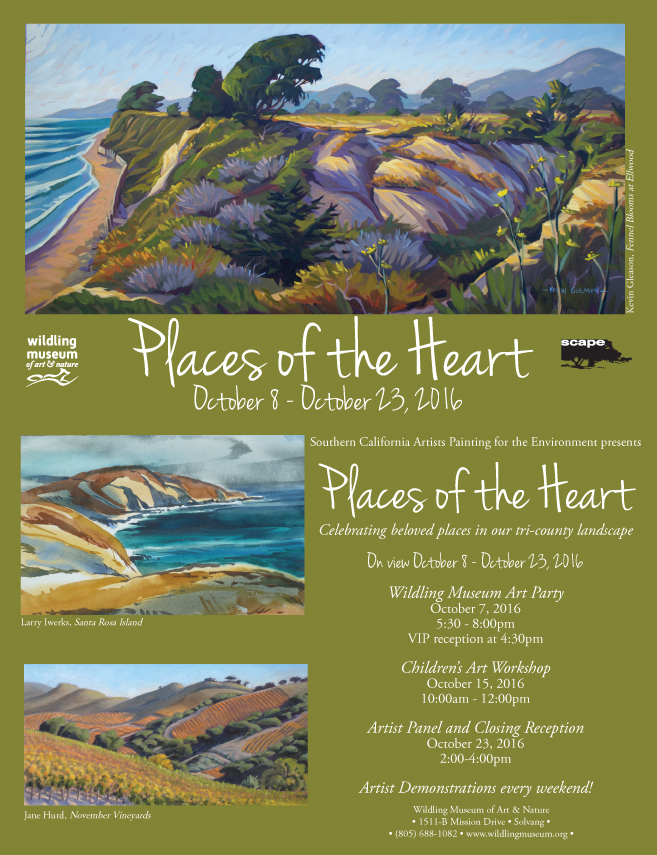 PlacesoftheHeartPostcardFlyer.jpg