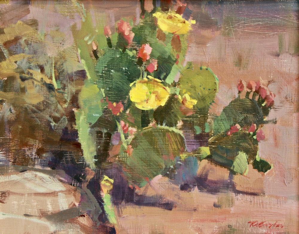 sexton painting of cactus.jpg