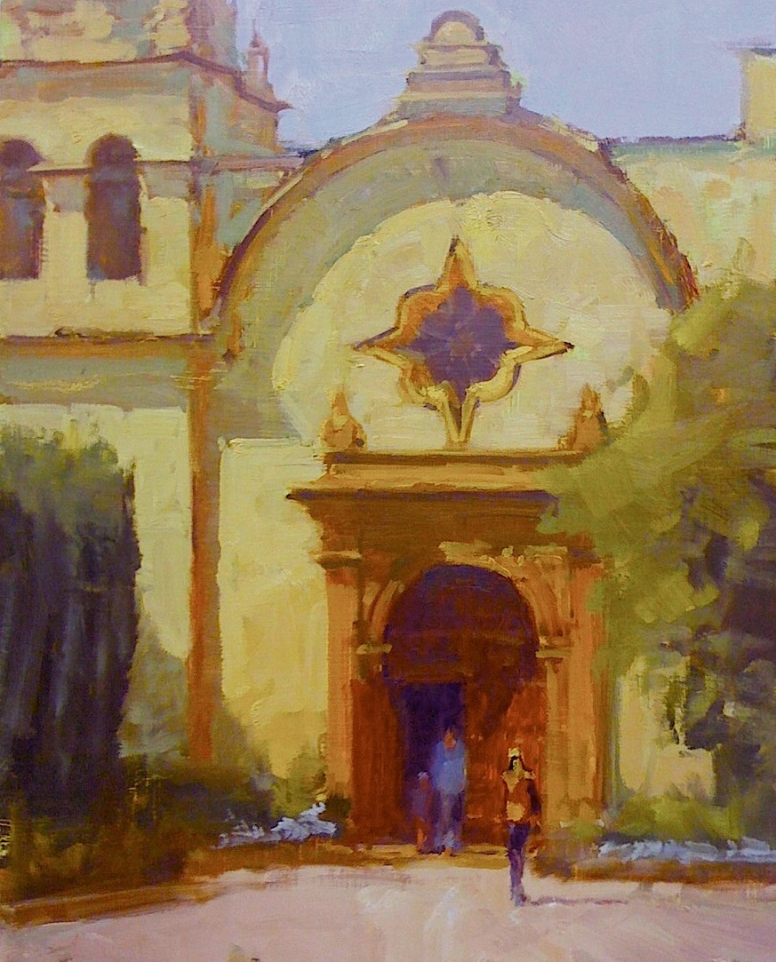 sexton painting of carmel mission.jpg