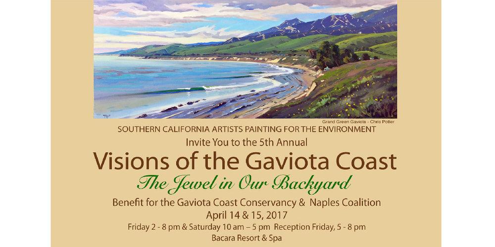 gaviota show postcard home page 1.jpg