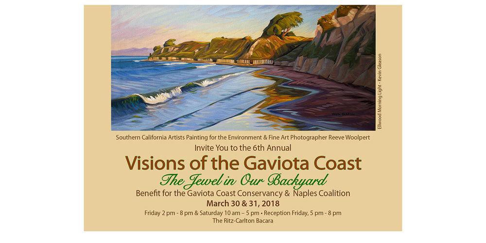 gaviota coast 2018 - 1.jpg