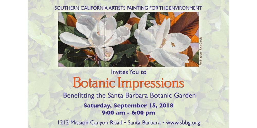botanic garden 1 .jpg