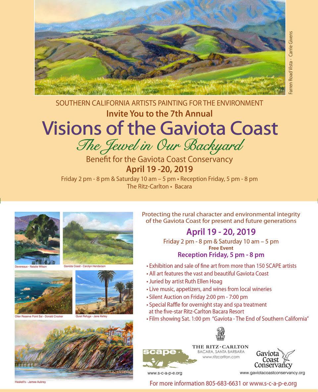 Visions of the Gaviota Coast 2019.jpg