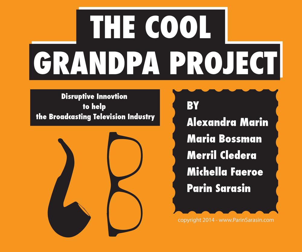 grandpaprojectfinal-1.jpg