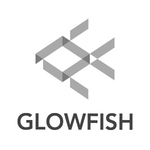 Glowfish Offices and Meeting Room