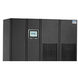 Eaton UPS  Eaton UPSs deliver high- quality backup power, from desktop PCs to large data centers.