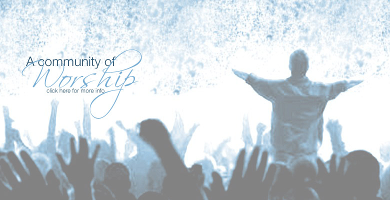 community-worship-front.jpg
