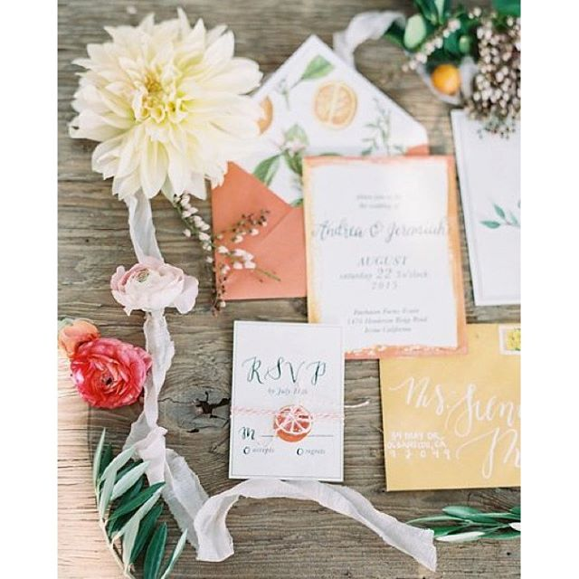 #laurenfairphotography always makes our paper goods look pretty stellar, right?! Love seeing the #loveaffairtheworkshop though her lens! #sandpiperandco